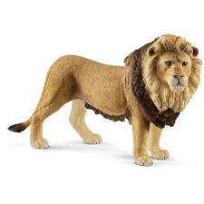 Schleich Wild Life Lion 14812 NEW