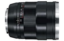 Carl Zeiss Distagon T * 35mm f1.4 obiettivo della fotocamera messa a fuoco manuale: zf.2 Nikon ca2801