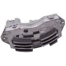 Blower Motor Regulator FIT BMW E81 E82 E88 E90 E91 E92 E93 E70 E84 E89 F25