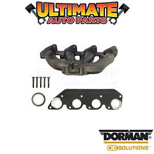 Dorman: 674-264 - Exhaust Manifold