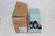Siemens 3RK1304-5KS70-2AA3 3RK13045KS702AA3 New in Box sDSSte/sDSte-HF