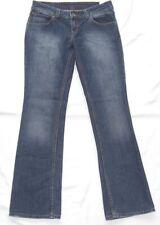 Tommy Hilfiger Damen Jeans W31 L34 Modell Sally 31-34 Zustand Sehr Gut