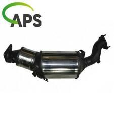 Original Dieselpartikelfilter DPF - AUDI A4/S4 A5/S5 A6/S6 Q5 /