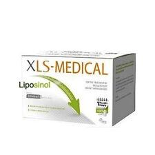 XLS Medical Liposinol Integratore 180 Compresse 1 Mese