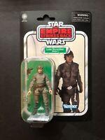 Star Wars The Vintage Collection Luke Skywalker Bespin VC04