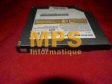 toshiba satellite pro A200 lecteur cd/dvd TS-L632 IDE
