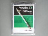 Injektor für Extreme Ultra Dichtmittel und Cool Shot Ultra Klimaanlage Anwendung