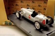 Brumm Monza Modell-Rennfahrzeuge