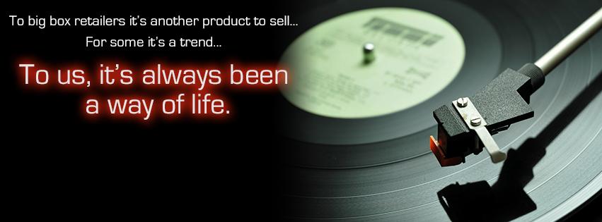 SoundStageDirect