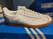 Adidas Gazelle Trainer's Size 10.5