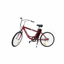 """Northern Trail 24"""" inch 250W AGM Battery Powered Mountain Electric Bicycle"""