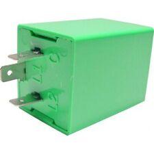 Blinkrelais elektrisch Blink Relais Blinkgeber indicator relay flasher relay Bra