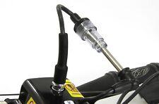 Zündkerzenprüfer für 1:5/1:6 Modelle - y1430, Zündkerze Prüfer spark plug tester