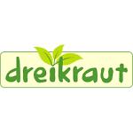 dreikraut-shop