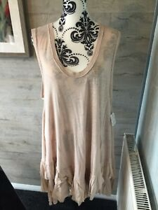 free people top Xl