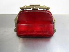 HONDA CBR 900rr 95 Rear Tail Light Lamp 96 97 OEM