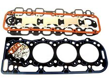 HEAD GASKET SET FITS FORD 5000 7000 5600 6600 7600 7700 5610 6410 6610 6810 7610