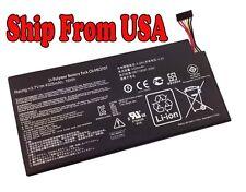 Battery for ASUS Google Nexus 7 1st 2012 ME370T (WiFi) Generation 8GB/16GB/32GB