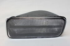 Camaro IROC-Z/Z28/RS Park Lamp Light LH Driver New GM