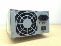 Replacement Power Supply 4 Hipro HP-D2537F3R/5187-1098/ATX-250-12Z