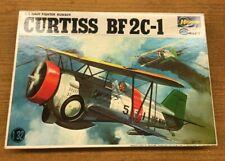 Hasegawa 1/32 Curtiss BF2C-1