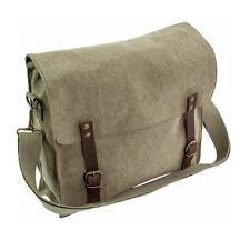 Reproduction Satchel Vintage Bags, Handbags & Cases