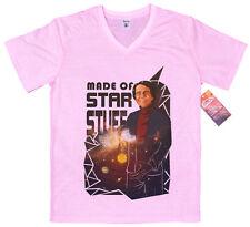 Carl Sagan T Shirt, Star Stuff