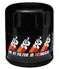 K&N Oil Filter - Pro Series PS-1007 FOR Toyota Lexcen 3.8 (VN), 3.8 (VP), 3....
