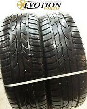 1956015 DEBICA 195 60 15 88H PRESTO HP Used Part Worn 8mm x 2 Tyres