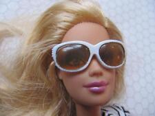 Barbie Doll Model Muse Glam Life in Dream House Sunglasses~Fashion Eye Glasses