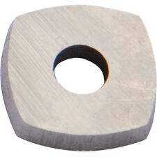 Robert Sorby #827C External Shear Scraper Replacement Blade
