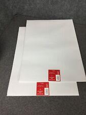Wondershop Blanket Box 20 X 14 White M39A