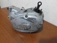 MOTOR 1,5 PS, typ sachs G3LS , AB 10032