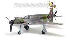 Solido War Master S7200006 Dornier Do 335 Pfeil RAF Germany Captured Aircraft