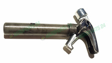 60 52 Claas markant aguja pressennadel 45 65 alunadel 812662 55