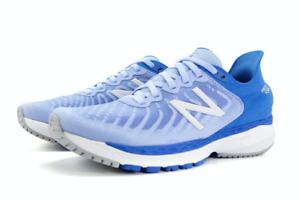New Balance Fresh Foam 860 v11 Women's Running Shoes Road Run Sneakers W860A11-B