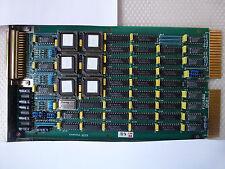 Fidia DCB1 Scheda Elettronica
