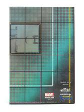 Marvel Heroclix Map Wolverine & The X-Men Danger Room Canada 2-Sided OP Kit LE