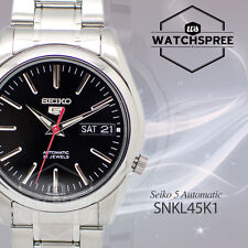 Seiko 5 Automatic Watch SNKL45K1