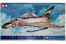 Tamiya 61055 1/48 Douglas F4D-1 Skyray