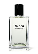 Bobbi Brown Beach 1.7oz  Women's Eau de Parfum Unbox (As Part a Gift Set)