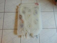Nr 16  Wassertasche  FMK9046 WT/OT Wzg.3  Bosch Siemens Neff Spülmaschine