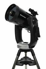 Celestron CPC 1100 GPS XLT 280mm Catadioptric Telescope Model 11075 (NEW)