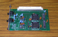 Used parts AKAI IB-804A Expansion Board S5000/S6000/DR8/DR16/DR16plus/DD8