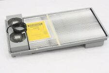 New McLean / Hoffman HX-3816-101 Air to Air Electrical Enclosure Heat Exchanger