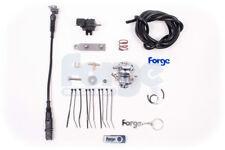 Peugeot RCZ THP 156 & 200 (2011+) Forge Recirculation Valve Kit - PN: FMDVR60R