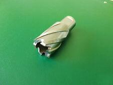 18mm HSS Rota Broach Annular Cutter For Magnetic Power Drills