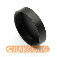 Metal Rear Lens Cover cap for M42 42mm Screw Lens