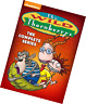 The Wild Thornberrys: Complete Series, All Episodes, Collection, Classic Cartoon