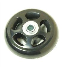 Replacement 75mm Ball Bearing Rollerblade Wheel